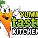 YummyTasty's avatar