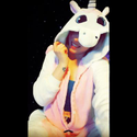 DarthUnicorn's avatar