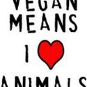 VeganChick's avatar