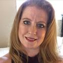 ReneeNButtercup's avatar