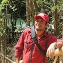 SantoshRadhakrishna's avatar