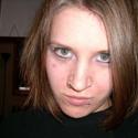 AlmostVeggie's avatar