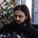 ConstantinusMagnus's avatar