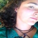 Eliisa's avatar