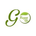 GoveganLiferecipe's avatar