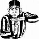 STEPcoach's avatar