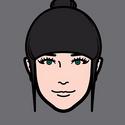 ccaatt's avatar