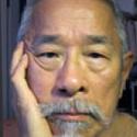 JChan's avatar