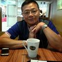 Yyen's avatar