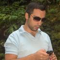 helder's avatar