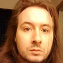 ZacharyCarr's avatar