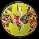 Veganartistbjt's avatar