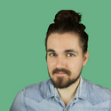 FreedomFox's avatar