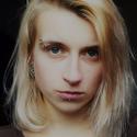 moshnotposh's avatar