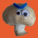 mendicant_crow's avatar