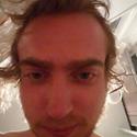 Flowforger's avatar