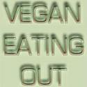 veganeatingout's avatar