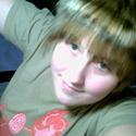 Aly's avatar