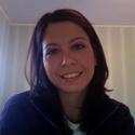 veggiefelice's avatar