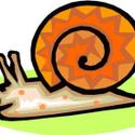 Silver_Spider01's avatar