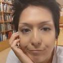 leonora's avatar