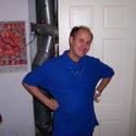 william morrison's avatar
