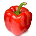 poivron's avatar