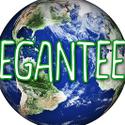 veganteen1's avatar