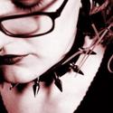 Vegeplay2000's avatar