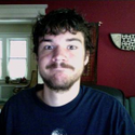 alblaster's avatar