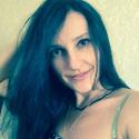 Jenia's avatar