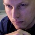 David S's avatar