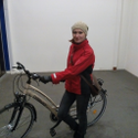 Nadezhda_UA's avatar