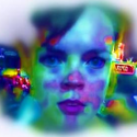savagejane's avatar