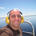 rmark25's avatar