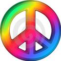 bumcheeks's avatar