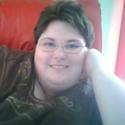 xdunlapx's avatar