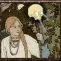 Fethenwen's avatar