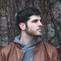 aMarzal's avatar
