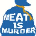 Vegan Justice's avatar