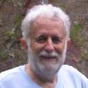 RayTomes's avatar