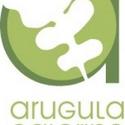 Arugula Catering Co.