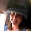 Susan E.Best's avatar