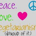 proud_veggie's avatar