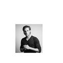 DanielShaw's avatar