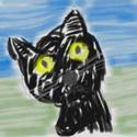 BlueTurtle's avatar