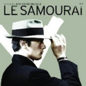Le Samourai's avatar