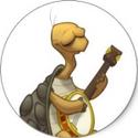 AMarsh93's avatar