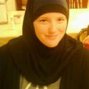 HeatherSwindell's avatar