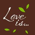loveispvh's avatar
